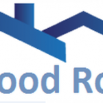 Norwood Roofing